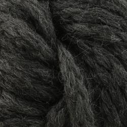 Super Bulky 98% Merino Wool, 2% Polyamide Yarn:  color 1704