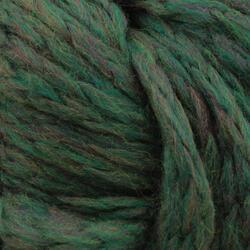 Super Bulky 98% Merino Wool, 2% Polyamide Yarn:  color 1706