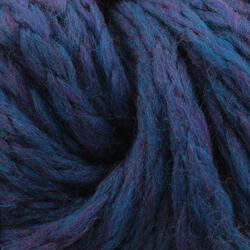 Super Bulky 98% Merino Wool, 2% Polyamide Yarn:  color 1707
