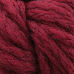 Super Bulky 98% Merino Wool, 2% Polyamide Yarn:  color 1708