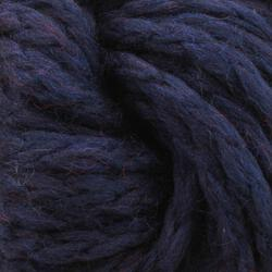 Super Bulky 98% Merino Wool, 2% Polyamide Yarn:  color 1709