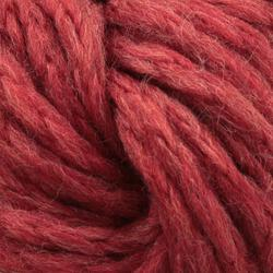 Super Bulky 98% Merino Wool, 2% Polyamide Yarn:  color 1719