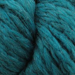Super Bulky 98% Merino Wool, 2% Polyamide Yarn:  color 1727