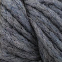 Super Bulky 98% Merino Wool, 2% Polyamide Yarn:  color 1730