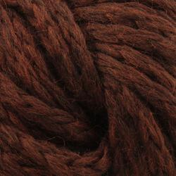 Yarn 28317370  color 1737