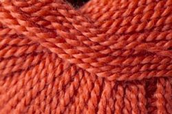 Light 30% Alpaca, 40% Kid Mohair, 30% Fine Merino Yarn:  color 0851