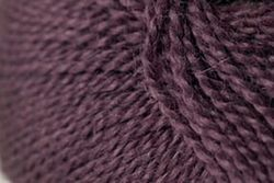 Light 30% Alpaca, 40% Kid Mohair, 30% Fine Merino Yarn:  color 0855