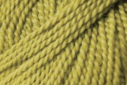 Light 30% Alpaca, 40% Kid Mohair, 30% Fine Merino Yarn:  color 0857