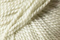 Light 30% Alpaca, 40% Kid Mohair, 30% Fine Merino Yarn:  color 0858