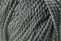 Light 30% Alpaca, 40% Kid Mohair, 30% Fine Merino Yarn:  color 0859