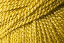 Light 30% Alpaca, 40% Kid Mohair, 30% Fine Merino Yarn:  color 0866