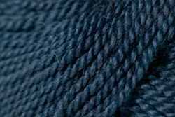 Light 30% Alpaca, 40% Kid Mohair, 30% Fine Merino Yarn:  color 0868