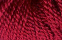 Light 30% Alpaca, 40% Kid Mohair, 30% Fine Merino Yarn:  color 0869