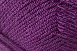 Light 100% Pure Wool Yarn:  color 0006