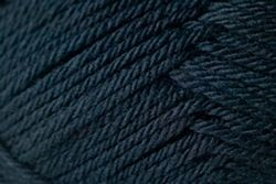 Light 100% Pure Wool Yarn:  color 0327