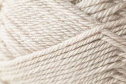 Light 100% Pure Wool Yarn:  color 0349