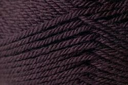 Light 100% Pure Wool Yarn:  color 0351