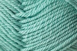 Light 100% Pure Wool Yarn:  color 0352