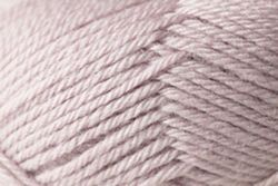 Light 100% Pure Wool Yarn:  color 0353