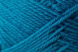 Yarn 29103570  color 0357