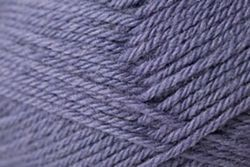 Yarn 29103580  color 0358