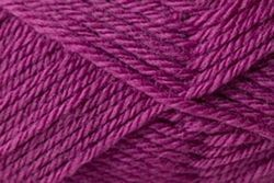 Yarn 29103590  color 0359