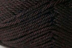 Yarn 29103600  color 0360