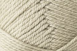 Yarn 29103610  color 0361