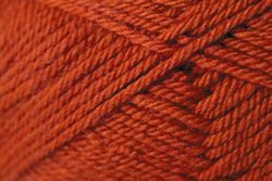 Yarn 29103630  color 0363