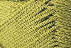 Yarn 29103640  color 0364