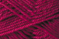 Yarn 29103650  color 0365