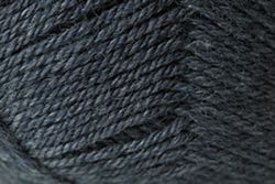 Yarn 29109010  color 0901