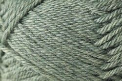Yarn 29109060  color 0906