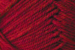 Yarn 29109070  color 0907