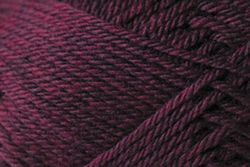 Yarn 29109120  color 0912
