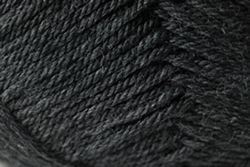 Yarn 29109130  color 0913
