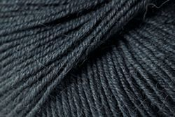 Yarn 29307630  color 0763