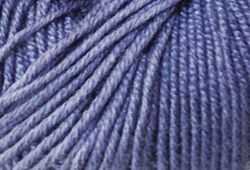 Yarn 29307640  color 0764