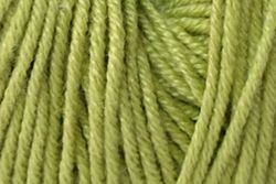 Yarn 29307650  color 0765