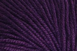 Yarn 29307710  color 0771