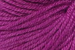 Yarn 29307720  color 0772