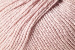 Yarn 29307740  color 0774