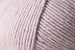 Yarn 29307750  color 0775