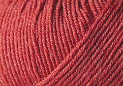 Yarn 29307760  color 0776