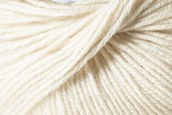 Yarn 29307770  color 0777