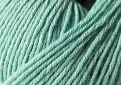 Yarn 29307790  color 0779