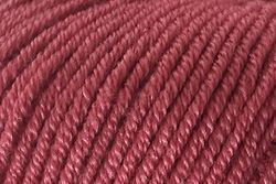 Yarn 29307810  color 0781