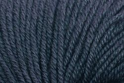Yarn 29307820  color 0782