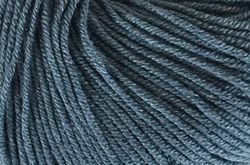 Yarn 29307840  color 0784