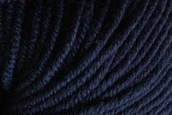 Light 100% Extrafine Merino Superwash Yarn:  color 0805